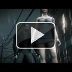 Hay un DLC vampírico para Saints Row: The Third sin adolescentes con ojeras ni hombres lobo musculosos