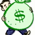 Hawken consigue una inversión 10 millones de dólares