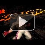 Street Fighter x Tekken lleva la violencia a Home