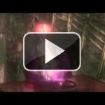 Gravity Rush llegará a Europa el 13 de junio