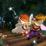 Primeras capturas de Fable Heroes, el Fable para XBLA