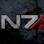 Cuidadito al importar partidas de Mass Effect 2 a Mass Effect 3 en Xbox 360