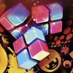 Análisis de Lumines: Electronic Symphony