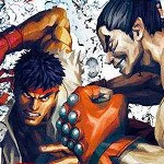 Análisis de Street Fighter X Tekken