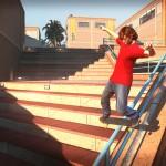 Nuevas imágenes de Tony Hawk's Pro Skater HD