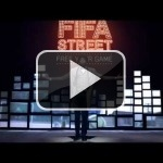 FIFA Street: hipsters y monos