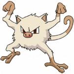 España es así: jugadores profesionales de Pokémon se enzarzan en una guerra de caca