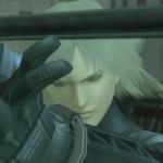 La versión para Vita de Metal Gear Solid HD Collection no incluirá Peace Walker