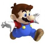 Hayashida: «Miyamoto no se va a retirar pronto»