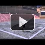 School 2 y Venice en estos dos nuevos vídeos de Tony Hawk's Pro Skater HD
