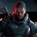 Análisis de Mass Effect 3