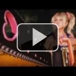 Jefes zombie musicales en Lollipop Chainsaw