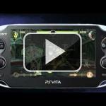 Mortal Kombat Vita tiene nuevo tráiler