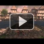 Más gameplay de Sorcery