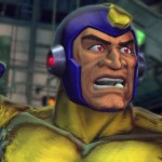 Hay hackers jugando online al DLC oculto en Street Fighter x Tekken