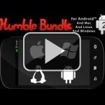 El Humble Bundle de Android ha vuelto