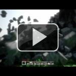Un titán se imagina Minecraft 2 y lo plasma en un tráiler