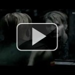 Tráiler de lanzamiento de Silent Hill HD Collection