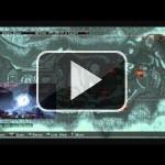 Armored Core V se vende como mejor sabe
