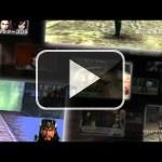 Samus y Link en Dynasty Warriors VS, ahora en vídeo