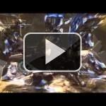 Los trajecicos N7 para Final Fantasy XIII-2 tienen hasta tráiler