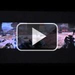 En esta presentación hay gameplay de Dust 514