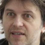 Juan Carlos Fresnadillo abandona el rodaje de BioShock