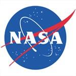 La NASA ayudó en el diseño de Angry Birds Space
