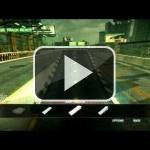 El tráiler de lanzamiento de Ridge Racer Unbounded no escatima en metal quemado