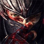 Análisis de Ninja Gaiden 3