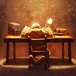 Konami retrasa la salida de Silent Hill: Book of Memories