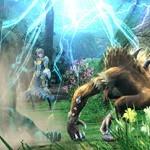 Phantasy Star Online 2 será Free to Play y tendrá versiones para iOS y Android