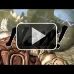 Asura's Wrath mete todo su DLC en un tráiler japonés