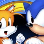 Deberíais haceros con Sonic 2 HD cuanto antes