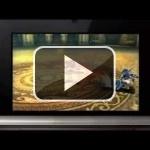 Más vídeo de Fire Emblem Awakening