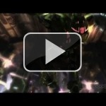 Transformers: Fall of Cybertron va a ser la hostia