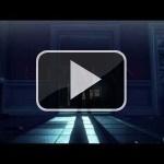 Nuevo tráiler molón de Hitman: Absolution