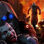 Análisis de Resident Evil: Operation Raccoon City