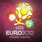 Veamos el DLC de la Eurocopa para FIFA 12