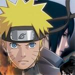Análisis de Naruto: Ultimate Ninja Storm Generations