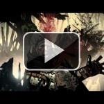 CD Projekt nos resume el primer The Witcher