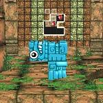Análisis de SpeedThru: Potzol's Puzzle