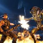 Así es el multijugador de Aliens: Colonial Marines