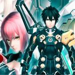 Ya puedes intentar crear tu personaje de Phantasy Star Online 2