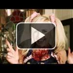 El nuevo anuncio de Lollipop Chainsaw lo protagoniza Jessica Nigri
