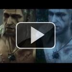 Comparativa gráfica de The Witcher 2 en PC y Xbox 360