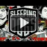Un poco más de gameplay de Sleeping Dogs