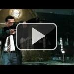 Max Payne 3 sabe lo importante que es un buen escopetazo a tiempo