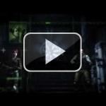 El DLC de Resident Evil: Operation Raccoon City tiene tráiler