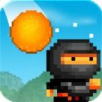 Análisis de 8bit Ninja
